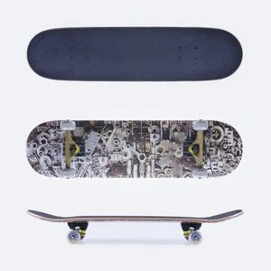 Skateboard Spokey GIRDER 78,7 x 20 cm, Spokey