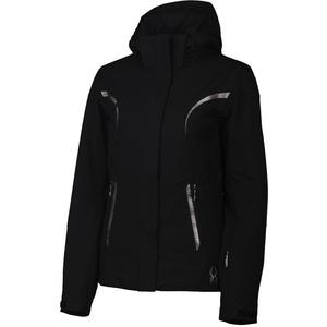 Lyžarská bunda Spyder Women`s Volt 103304-001, Spyder