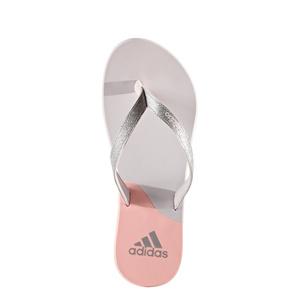 Žabky adidas Eezay Glitter BB1132, adidas