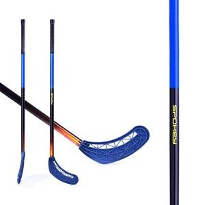 Florbalová hokejka Spokey AVID II 95Y , Spokey