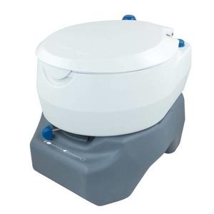 Chemická toaleta Campingaz 20L Portable Toilet Combo + příslušenství 2000031425, Campingaz