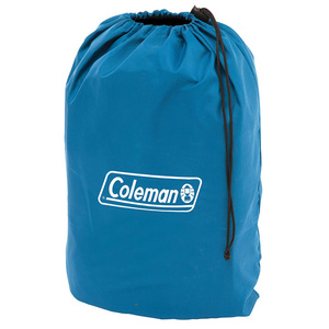 Matrace Coleman Extra Durable Airbed Single, Coleman