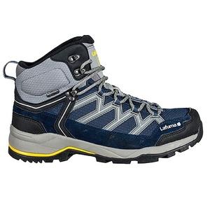 Pánské boty Lafuma AYMARA M insignia blue/asphalte, Lafuma