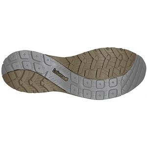 Pánské boty Lafuma TRACK CLIMACTIVE M black/marmot, Lafuma