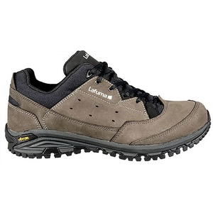 Pánské boty Lafuma ANETO LOW M major brown, Lafuma
