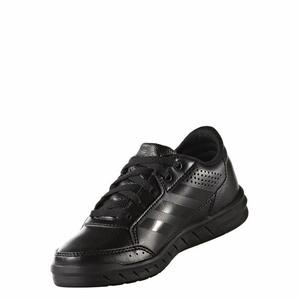 Boty adidas AltaSport K BA9541, adidas
