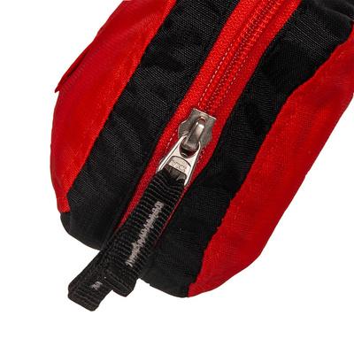 Lékarnička Deuter First Aid Kit (3943116), Deuter