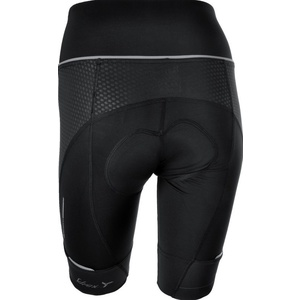 Dámské cyklistické kalhoty Silvini TINELLA WP1009 black, Silvini