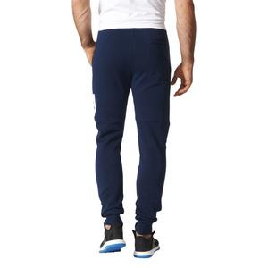 Kalhoty adidas Essentials Box Logo BS4996, adidas
