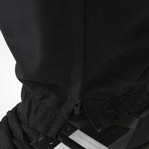 Kalhoty adidas Essentials Stanford Closed Hem AA0040, adidas