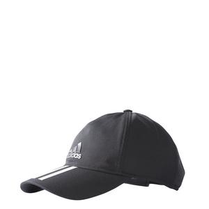 Kšiltovka adidas ClimaLite 3S Hat BK0821, adidas