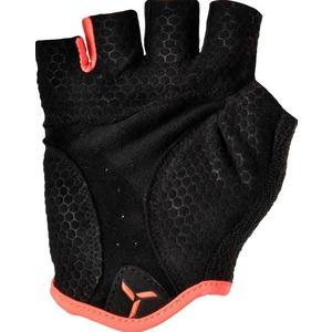 6cfbe93b0d3 Dámské rukavice Silvini VARA WA1012 black-punch