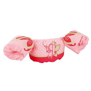 Plovací top Sevylor Puddle jumper® Deluxe Fairy, Sevylor