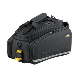 Brašna Topeak MTX Trunk Bag EXP s bočnicemi TT9635B, Topeak
