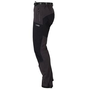 Kalhoty Direct Alpine Mountainer Tech anthracite/black, Direct Alpine