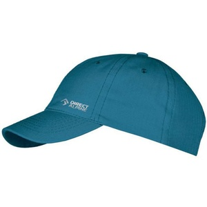 Kšiltovka Direct Alpine Cap 2.0 blue, Direct Alpine