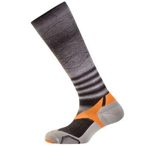 Podkolenky Salewa Trek Balance Knee Sock 68078-1200, Salewa