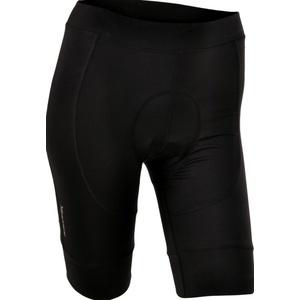 Dámské cyklistické kalhoty Silvini ARCANTA WP1028 black, Silvini