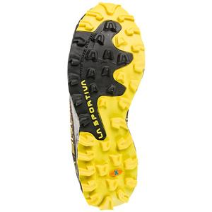 Pánské boty La Sportiva Tempesta GTX black/butter, La Sportiva