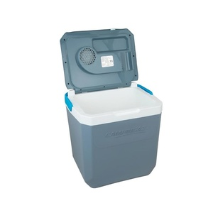 Termoelektrický chladicí box Campingaz Powerbox® Plus 24L 12/230V, Coleman
