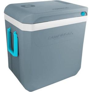 Termoelektrický chladicí box Campingaz Powerbox® Plus 36L 12/230V, Coleman