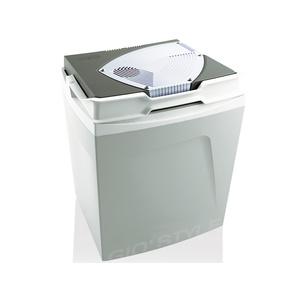 Elektrobox Gio Style SHIVER 30 12V, Gio Style