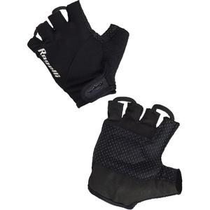Cyklistické rukavice Rogelli DUCOR 006.027, Rogelli