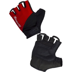 Cyklistické rukavice Rogelli DUCOR 006.029, Rogelli