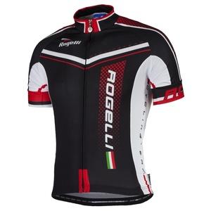 Pánský cyklodres Rogelli GARA MOSTRO 001.242, Rogelli