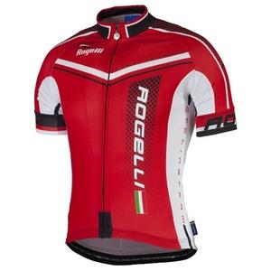 Pánský cyklodres Rogelli GARA MOSTRO 001.243, Rogelli