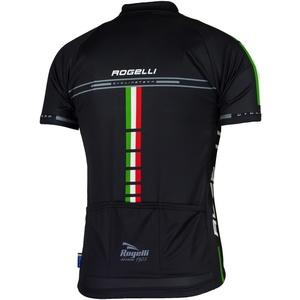 Pánský cyklodres Rogelli TEAM 2.0 001.965, Rogelli