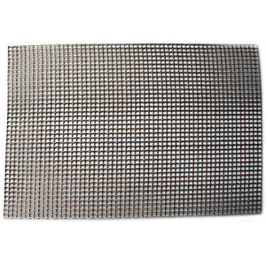 Grilovací mřížka Cadac 33x40 cm 2015012.067, SOL