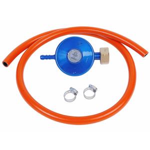 Cadac regulátor tlaku plynu (30mBar), Cadac