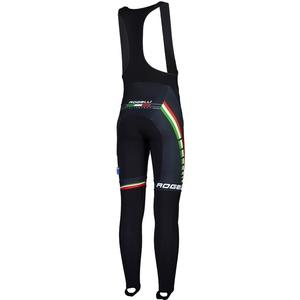 Pánské cyklo kalhoty Rogelli TEAM 2.0 002.958, Rogelli