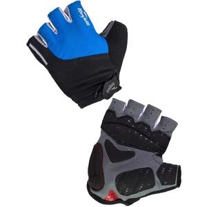 Cyklistické rukavice Rogelli ROCKFORD 006.339, Rogelli
