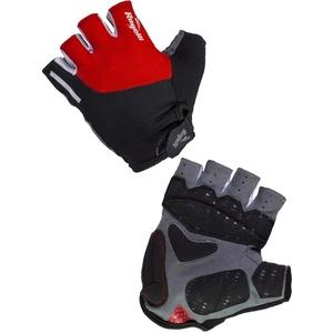 Cyklistické rukavice Rogelli ROCKFORD 006.340, Rogelli