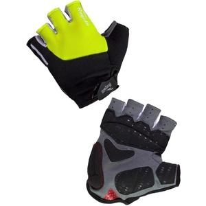Cyklistické rukavice Rogelli ROCKFORD 006.341, Rogelli