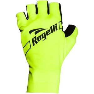 Cyklistické rukavice Rogelli LOGAN 006.342, Rogelli