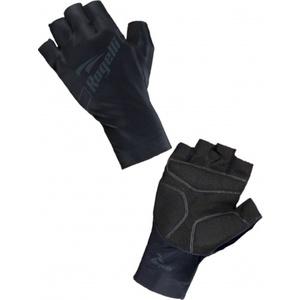 Cyklistické rukavice Rogelli LOGAN 006.343, Rogelli