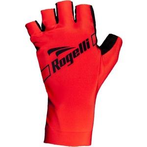 Cyklistické rukavice Rogelli LOGAN 006.344, Rogelli