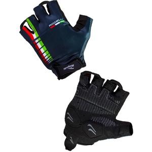 Cyklistické rukavice Rogelli TEAM 2.0 006.958, Rogelli