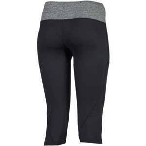 Dámské 3/4 kalhoty Rogelli ROSELLA 050.403, Rogelli