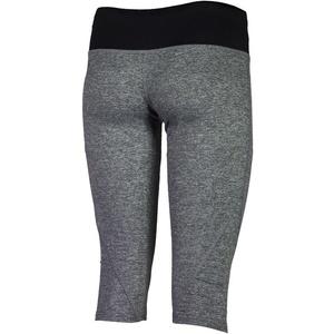 Dámské 3/4 kalhoty Rogelli ROSELLA 050.404, Rogelli