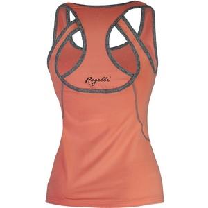 Dámské fitness tílko Rogelli ROMILDA 050.407, Rogelli