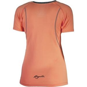 Dámské fitness tričko Rogelli ROSA 050.401, Rogelli