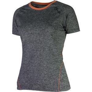 Dámské fitness tričko Rogelli ROSA 050.402, Rogelli