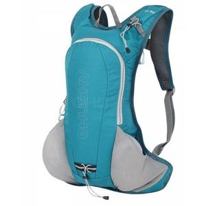 Batoh Husky Powder 10 l (s hydrovakem) modrý, Husky