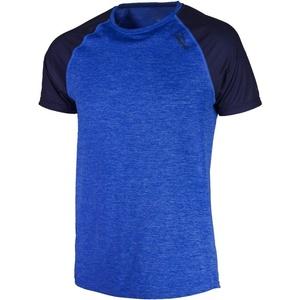 Funkční tričko Rogelli BALATON 830.236, Rogelli