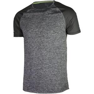 Funkční tričko Rogelli BALATON 830.237, Rogelli