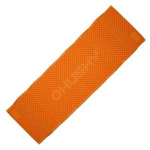 Karimatka Husky Akord 1,8 oranžová, Husky